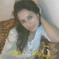 أنا أم أيوب من المغرب 30 سنة عازب(ة) و أبحث عن رجال ل التعارف