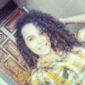 أنا نهال من اليمن 21 سنة عازب(ة) و أبحث عن رجال ل الحب