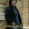 أنا دانة من السعودية 29 سنة عازب(ة) و أبحث عن رجال ل الصداقة