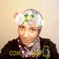 أنا عبلة من اليمن 23 سنة عازب(ة) و أبحث عن رجال ل الدردشة