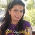أنا نهى من لبنان 33 سنة مطلق(ة) و أبحث عن رجال ل الزواج