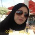 أنا سوسن من عمان 29 سنة عازب(ة) و أبحث عن رجال ل التعارف