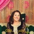 أنا ميار من عمان 31 سنة مطلق(ة) و أبحث عن رجال ل الزواج