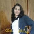أنا سلطانة من الجزائر 36 سنة مطلق(ة) و أبحث عن رجال ل التعارف