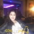 أنا زهيرة من سوريا 26 سنة عازب(ة) و أبحث عن رجال ل الزواج