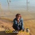 أنا ابتهال من الجزائر 36 سنة مطلق(ة) و أبحث عن رجال ل الحب