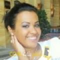 أنا خوخة من تونس 29 سنة عازب(ة) و أبحث عن رجال ل المتعة