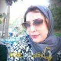 أنا نصيرة من قطر 23 سنة عازب(ة) و أبحث عن رجال ل الحب