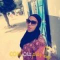 أنا جاسمين من اليمن 22 سنة عازب(ة) و أبحث عن رجال ل الحب