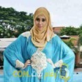 أنا منى من الجزائر 25 سنة عازب(ة) و أبحث عن رجال ل الزواج