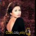 أنا آنسة من المغرب 40 سنة مطلق(ة) و أبحث عن رجال ل الدردشة