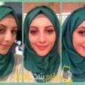 أنا غيثة من الإمارات 22 سنة عازب(ة) و أبحث عن رجال ل الزواج