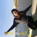 أنا رباب من العراق 26 سنة عازب(ة) و أبحث عن رجال ل الزواج
