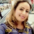 أنا صافية من عمان 36 سنة مطلق(ة) و أبحث عن رجال ل المتعة