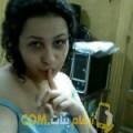 أنا سعيدة من اليمن 27 سنة عازب(ة) و أبحث عن رجال ل الحب