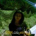 أنا كنزة من الجزائر 36 سنة مطلق(ة) و أبحث عن رجال ل الحب