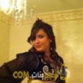 أنا خديجة من عمان 24 سنة عازب(ة) و أبحث عن رجال ل الصداقة