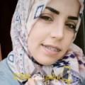 أنا عفاف من البحرين 23 سنة عازب(ة) و أبحث عن رجال ل الزواج
