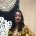 أنا ملاك من الإمارات 23 سنة عازب(ة) و أبحث عن رجال ل الزواج