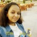 أنا عفيفة من عمان 21 سنة عازب(ة) و أبحث عن رجال ل الحب