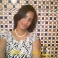 أنا جميلة من الجزائر 28 سنة عازب(ة) و أبحث عن رجال ل الدردشة