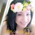 أنا نورهان من اليمن 25 سنة عازب(ة) و أبحث عن رجال ل الصداقة