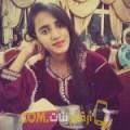 أنا سميحة من عمان 22 سنة عازب(ة) و أبحث عن رجال ل الزواج