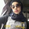 أنا دعاء من فلسطين 21 سنة عازب(ة) و أبحث عن رجال ل الدردشة
