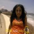 أنا ريهام من المغرب 32 سنة مطلق(ة) و أبحث عن رجال ل المتعة