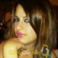 أنا نجوى من المغرب 26 سنة عازب(ة) و أبحث عن رجال ل الحب