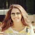 أنا يامينة من لبنان 30 سنة عازب(ة) و أبحث عن رجال ل التعارف