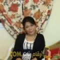 أنا لمياء من مصر 52 سنة مطلق(ة) و أبحث عن رجال ل الصداقة