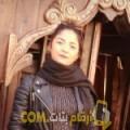 أنا نوال من ليبيا 23 سنة عازب(ة) و أبحث عن رجال ل الحب