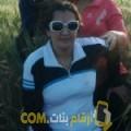 أنا سوو من الجزائر 40 سنة مطلق(ة) و أبحث عن رجال ل الحب