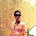 أنا سعدية من الكويت 22 سنة عازب(ة) و أبحث عن رجال ل المتعة