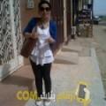 أنا نور الهدى من العراق 27 سنة عازب(ة) و أبحث عن رجال ل الزواج