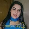 أنا شادية من العراق 36 سنة مطلق(ة) و أبحث عن رجال ل الزواج