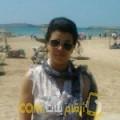 أنا انسة من الجزائر 36 سنة مطلق(ة) و أبحث عن رجال ل المتعة