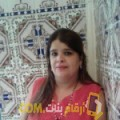 أنا اسراء من تونس 38 سنة مطلق(ة) و أبحث عن رجال ل الصداقة