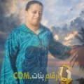أنا دنيا من اليمن 42 سنة مطلق(ة) و أبحث عن رجال ل الزواج