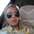 أنا نجاة من تونس 35 سنة مطلق(ة) و أبحث عن رجال ل الزواج
