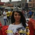 أنا شاهيناز من قطر 29 سنة عازب(ة) و أبحث عن رجال ل الدردشة