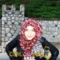 أنا مارية من لبنان 23 سنة عازب(ة) و أبحث عن رجال ل الدردشة