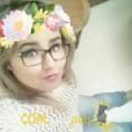 أنا فايزة من اليمن 37 سنة مطلق(ة) و أبحث عن رجال ل الزواج