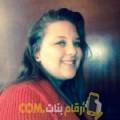 أنا عيدة من قطر 24 سنة عازب(ة) و أبحث عن رجال ل الزواج