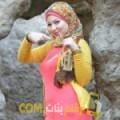 أنا صوفية من عمان 32 سنة عازب(ة) و أبحث عن رجال ل المتعة