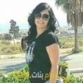أنا جميلة من سوريا 35 سنة مطلق(ة) و أبحث عن رجال ل التعارف