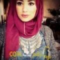 أنا عبير من الكويت 23 سنة عازب(ة) و أبحث عن رجال ل التعارف