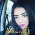 أنا فوزية من المغرب 28 سنة عازب(ة) و أبحث عن رجال ل الحب