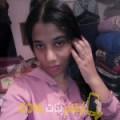 أنا نور من المغرب 23 سنة عازب(ة) و أبحث عن رجال ل الصداقة